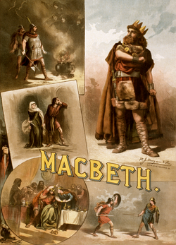 250px-thomas_keene_in_macbeth_1884_wikipedia_crop4