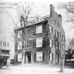 17 Madison Place