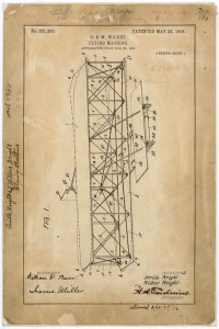 wright-brothers-002-l
