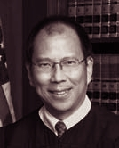 george_h_wu_district_judge